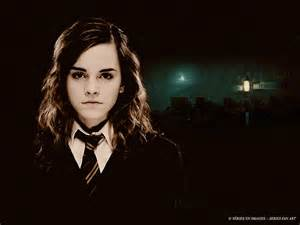 harry potter images hermione granger image hd wallpaper