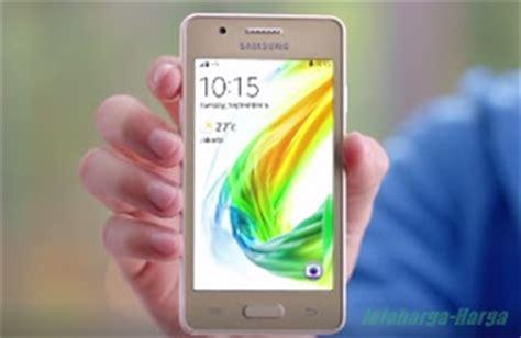 Hp Samsung S3 Yang Baru daftar harga hp samsung murah tipe terbaru 2018