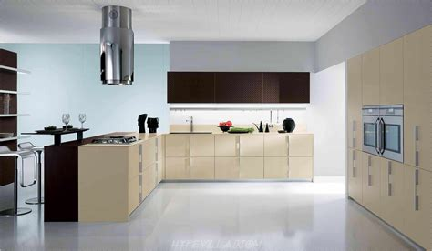 luxury kitchen designs photo gallery luxury kitchen designs kitchen designs photo gallery