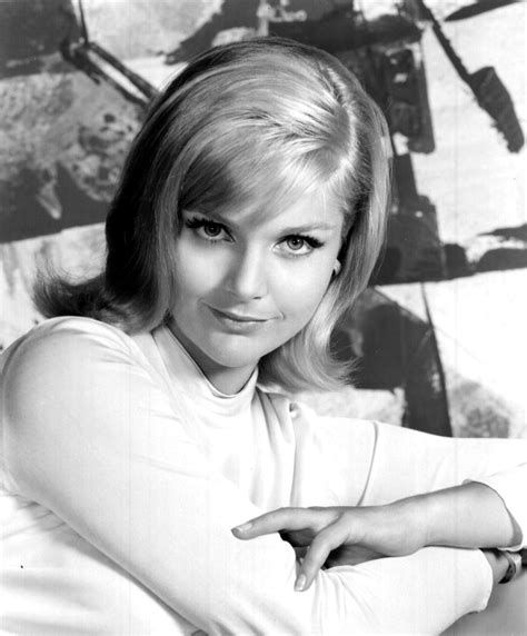 claire lee actress carol lynley wikipedia