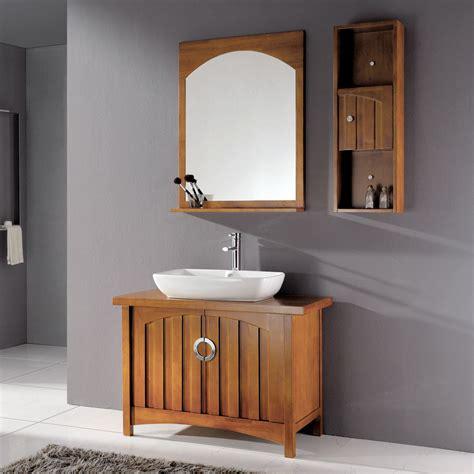 bathroom cabinet fixtures