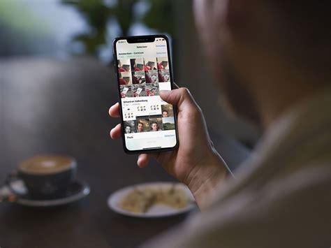 fotos verwijderen van iphone en ipad