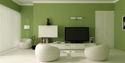 room paint design home interior paint ideas home painting ideas