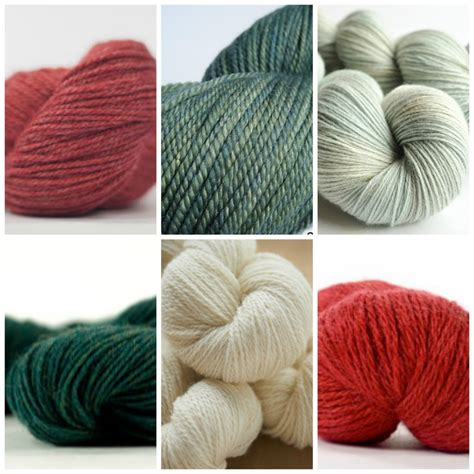 best knitting podcasts knitting curious handmade knitting patterns and knitting