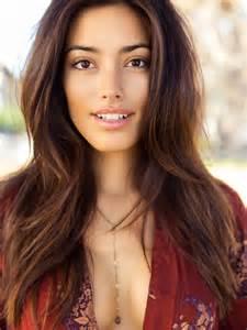 beautiful model samaria regalado samaria regalado pinterest