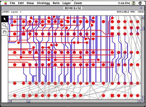 wiring design software mac k grayengineeringeducation