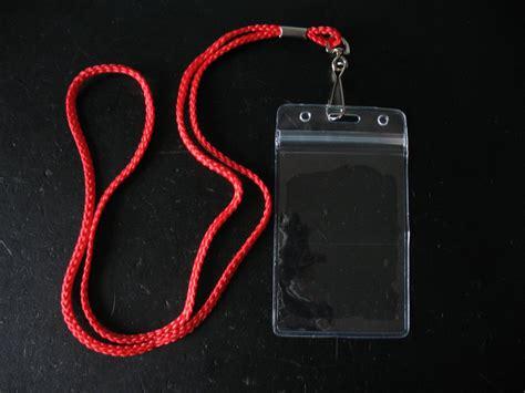 Neck Id Catd Tag Name Tag Exo K Semua Member vinyl badge id card name tag holders neck lanyard with swivel hooks