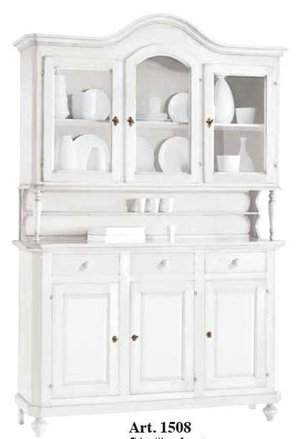 mobili antichi bianchi fabulous cristlliera ante laccata with mobili