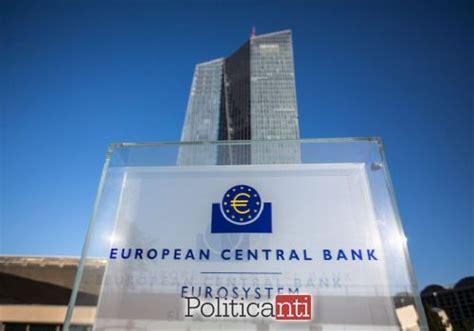 sede bce bce cos 232 banca centrale europea sede presidente storia e
