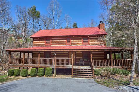 cabin fever 3 cabin fever 3 bedroom cabin located in