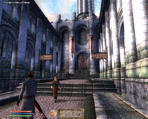 console oblivion keshamalychev oblivion cheats pc console commands