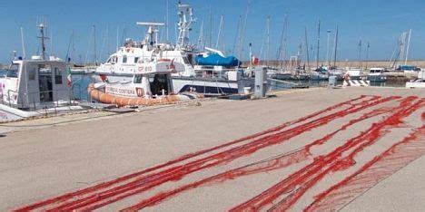 notizie porto torres 24 cronaca porto torres 24 notizie