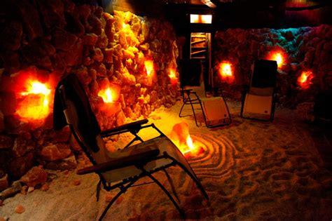 therapy asheville nc asheville salt cave day spa asheville nc spa ideas