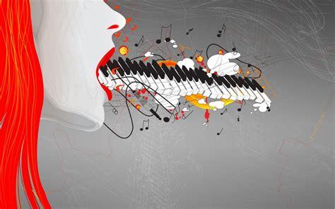 Imagenes Abstractas Musica | teclado y m 250 sica abstracto hd 1920x1200 imagenes