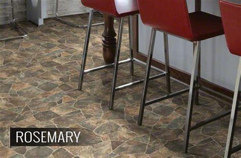 laurel brown roll vinyl flooring 28 best shaw zeus flooring zeus 0429v vineyard brown vinyl flooring vinyl plank lvt shaw