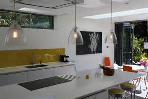 june 2013 design of the month mr and mrs zussman kitchen company uxbridge
