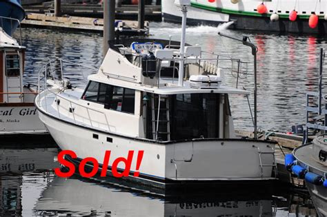 fishing boats for sale in ketchikan ak trawler new and used boats for sale in alaska