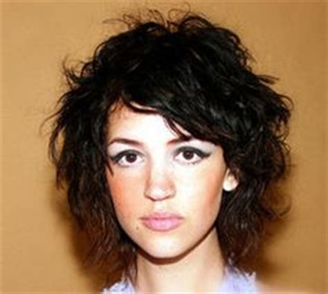spunky hairstyles over 50 short spunky hair over 50 2013 short hairstyle 2013