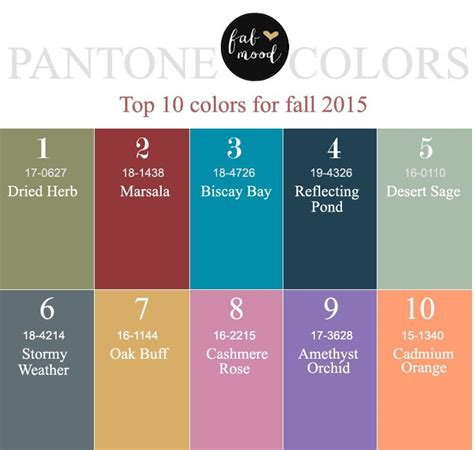 best 25 pantone colors 2015 ideas on pantone