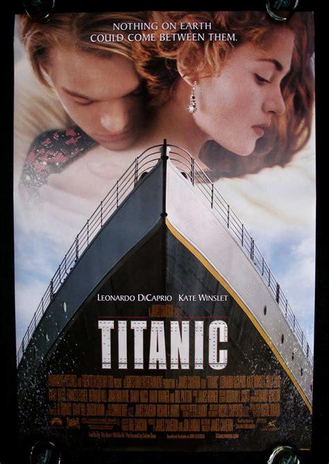 film titanic online 1997 titanic 1997 hollywood movie watch online filmlinks4u is