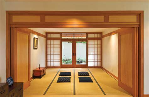 japanese jewelbox
