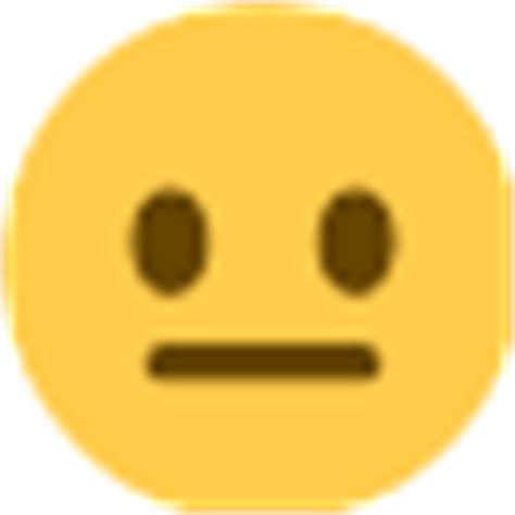discord quiet on iphone straight face emoji meaning with pictures from a to z