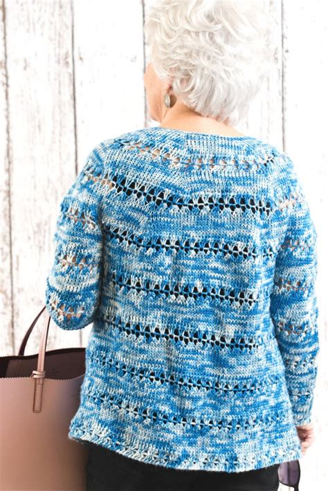 magic pattern cardigan 17 best images about crochet sweater patterns on pinterest