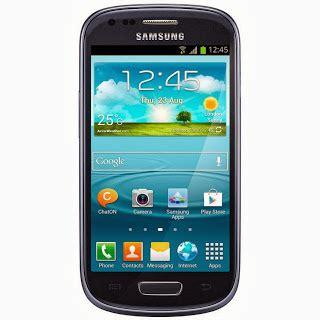 Hp Samsung S3 Mini I8190 harga samsung galaxy s3 mini i8190 agustus 2016 harga hp samsung galaxy