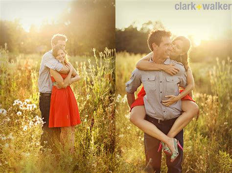 Themes For Couples Photo Shoots | couples photo shoot ideas image search results
