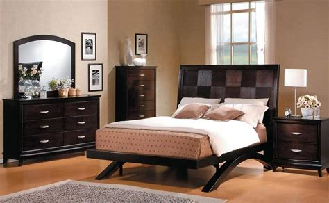 small bedroom dresser small dresser with drawers home decor ideas