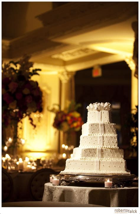 Wedding Cake Flavors   Wedding Planning Blog