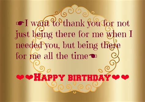 Best Friend Quotes To Put In A Birthday Card by Birthday Wishes For Friends Happy Birthday Greetings For