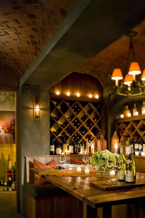17 best images about wine grotto on denver