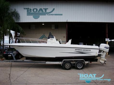 hydra sport boats for sale in ma quot hydra sports quot boat listings in ma
