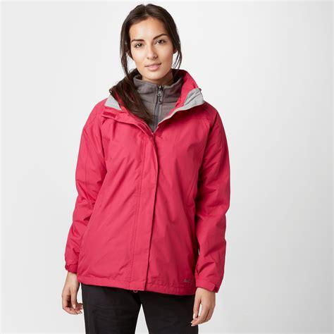 Sm Parka Piter Pink jacket price comparison results