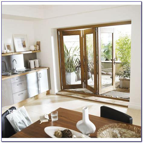 sliding glass doors installation pella sliding glass doors installation