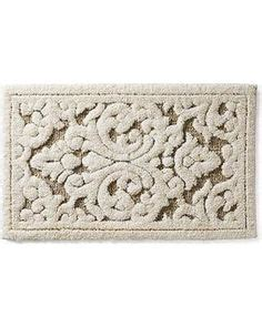 frontgate bathroom rugs 1000 ideas about bath rugs on comforter sets