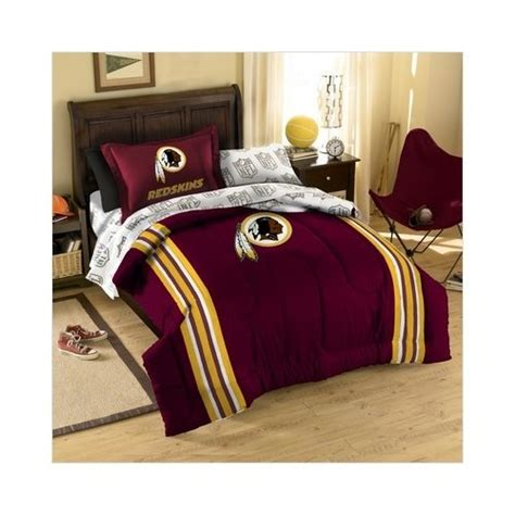 redskins bedroom 14 best washington redskins rooms wo man caves images