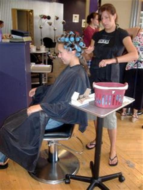 hair salons for crossdressers pin by zs 243 fia pink on hair rollers and curlers pinterest