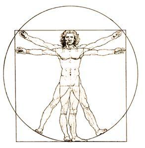 Penius Diagram