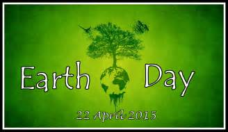 earth day celebrate earth day with phantom forest phantom forest blog
