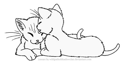 warrior cats coloring pages free warrior cats coloring pages free coloring pages