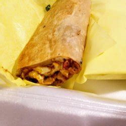 taqueria las mulas 280 photos & 147 reviews tacos