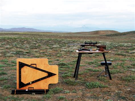 stuckey shooting bench stuckey shooting bench 28 images wolfe publishing