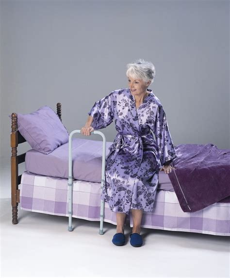Twin Bed Rail Bed Assist Rails Bed Rails Bed Rails For Seniors