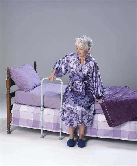 bed assist handirail bed assist bed assist rails handles poles