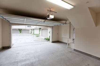 Garage Labour Costs by Cost To Install A Garage Door Estimates And Prices At Fixr