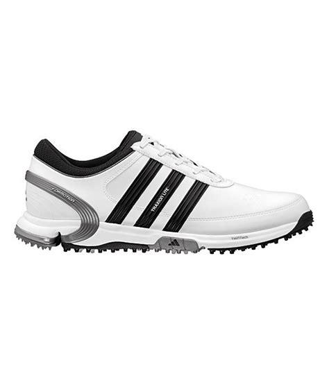 adidas traxion lite fm wd golf shoes buy adidas traxion lite fm wd golf shoes at best