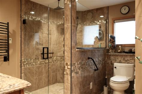 wonderful Renovating A Bathroom What To Do First #4: ce35a3_f809d73c7bad47a7b34fff5a0a8b138e~mv2.jpg