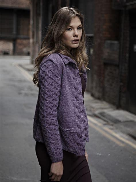 knitted jacket patterns free womens womens jacket knitting patterns